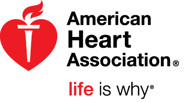 american-heart-assoc