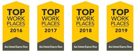 top-work-places-years